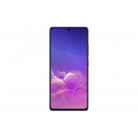 Samsung Galaxy S10 Lite Black SM-G770F