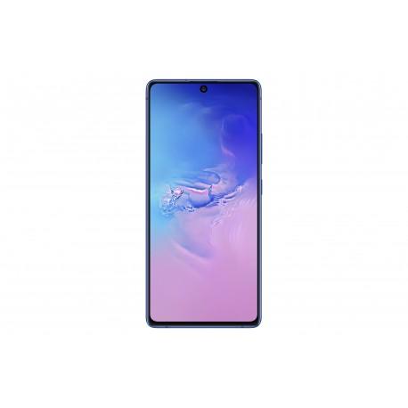 Samsung Galaxy S10 Lite Blue SM-G770F