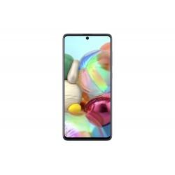 Samsung Galaxy A71 Black SM-A715