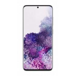 Samsung Galaxy S20 Gris SM-G980F 128 Go