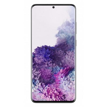 Samsung Galaxy S20+ Black SM-G985F 128 Go