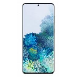 Samsung Galaxy S20+ Blauw SM-G985F 128 Go
