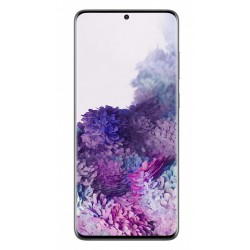 Samsung Galaxy S20+ Grey SM-G985F 128 Go