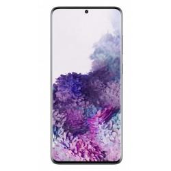 Samsung Galaxy S20+ Grijs SM-G985F 128 Go