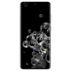 Samsung Galaxy S20 ULTRA Zwart SM-G988B 512 Go