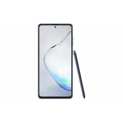 Samsung Galaxy NOTE 10 Lite Black SM-N770F