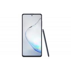 Samsung Galaxy NOTE 10 Lite Zwart SM-N770F