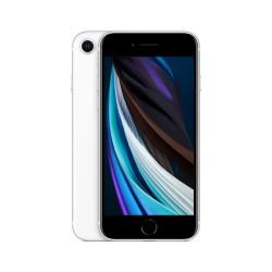 Apple iPhone SE 2020 128 Go White