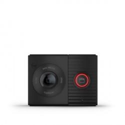 Garmin Tandem Full HD Zwart, Rood