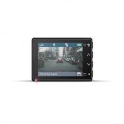 Garmin Dash Cam 66W Quad HD Zwart