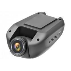 Kenwood DRV-A700W Dash Cam Quad HD Wifi
