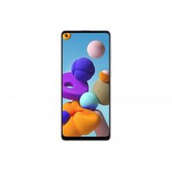 Samsung Galaxy A21s SM-A217F 32 Go Blanc