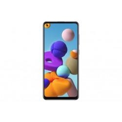 Samsung Galaxy A21s SM-A217F 32 Go Black