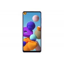 Samsung Galaxy A21s SM-A217F 32 Go Bleu