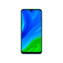 Huawei P smart 2020 128 Go Green