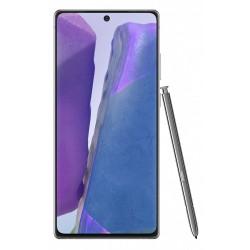 Samsung Galaxy Note 20 SM-N981B 256 Go Grey