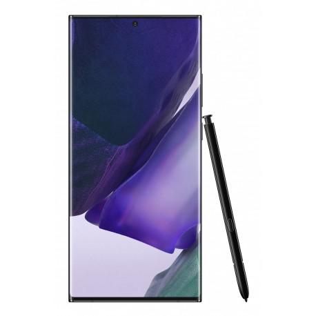 Samsung Galaxy NOTE 20 ULTRA SM-N986B 256 Go 5G Black