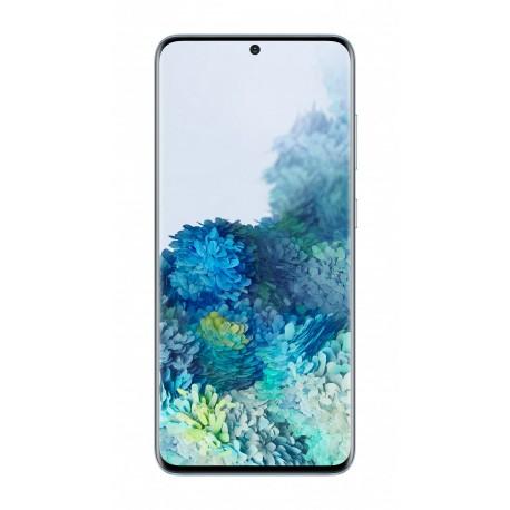 Samsung Galaxy S20 5G Blue SM-G981B 128 Go