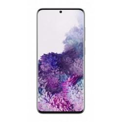 Samsung Galaxy S20 5G Grey SM-G981B 128 Go