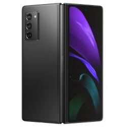 Samsung Galaxy FOLD 2 5G Noir SM-F916B