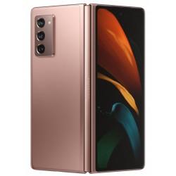 Samsung Galaxy FOLD 2 5G Bronze SM-F916B