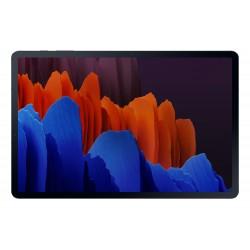 Samsung Galaxy Tab S7+ SM-T970N 128 Go Wi-Fi 6 Noir