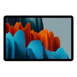 Samsung Galaxy Tab S7 SM-T870NZ 128 Go Wi-Fi Noir