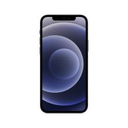 Apple iPhone 12 64Go 5G Noir iOS 14