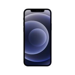 Apple iPhone 12 128Go 5G Noir iOS 14