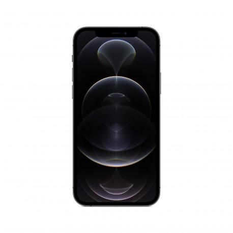 Apple iPhone 12 Pro 128Go 5G Graphite iOS 14