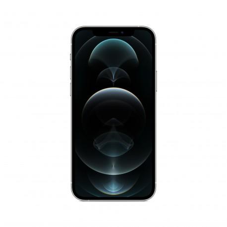 Apple iPhone 12 Pro 128Go 5G Silver iOS 14