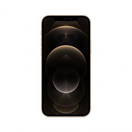 Apple iPhone 12 Pro 128Go 5G Gold iOS 14