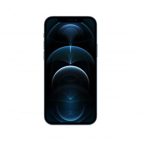 Apple iPhone 12 Pro 128Go 5G Blue iOS 14