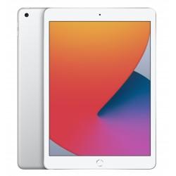 "Apple iPad (10.2"") 128 Go Wi-Fi Zilver"