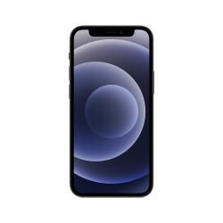 Apple iPhone 12 mini 64Go 5G Black