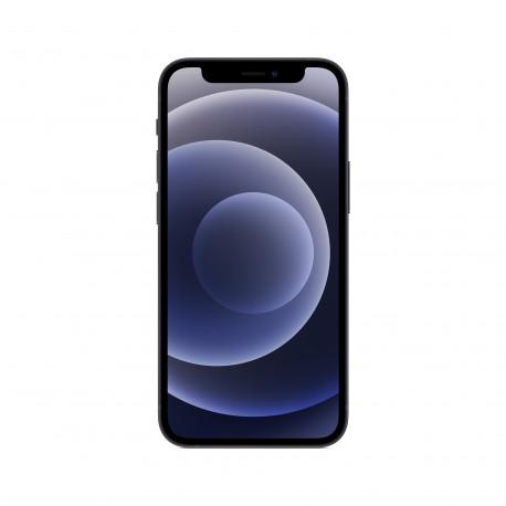 vApple iPhone 12 mini 128Go 5G Black