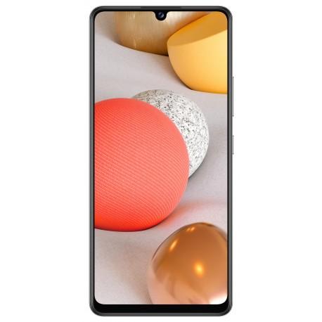 Samsung Galaxy A42 SM-A426B 128Go 5G Grey