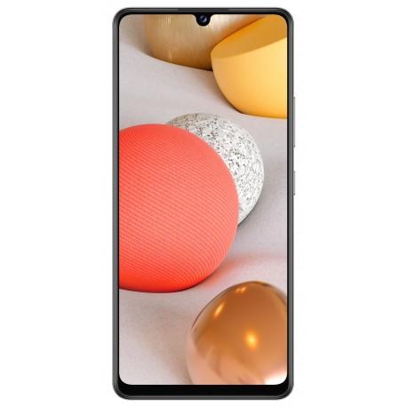 Samsung Galaxy A42 SM-A426B 128Go 5G White