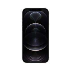 Apple iPhone 12 Pro Max 256Go 5G Graphite