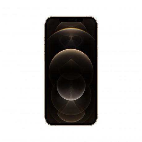 Apple iPhone 12 Pro Max 256Go 5G Gold