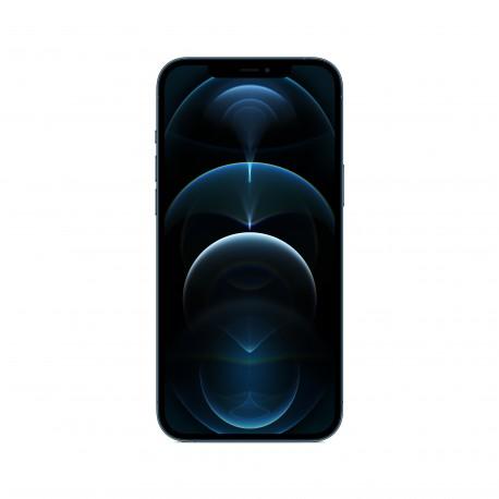 Apple iPhone 12 Pro Max 256Go 5G Blue