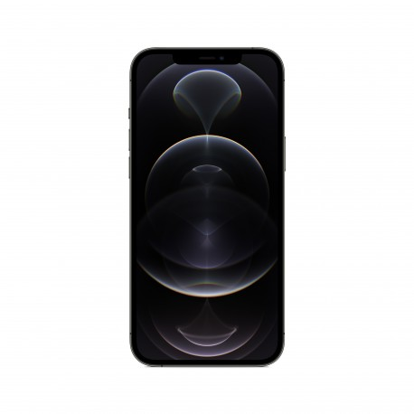 Apple iPhone 12 Pro Max 512Go 5G Graphite
