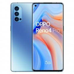 Oppo Reno 4 Pro 5G Blue
