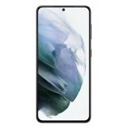 Samsung Galaxy S21 5G SM-G991B 128Go Gris