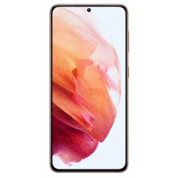 Samsung Galaxy S21 5G SM-G991B 128Go Pink