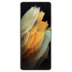 Samsung Galaxy S21 Ultra SM-G998B 256Go Argent