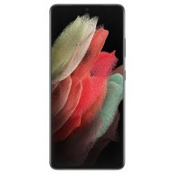 Samsung Galaxy S21 Ultra SM-G998B 512Go Noir