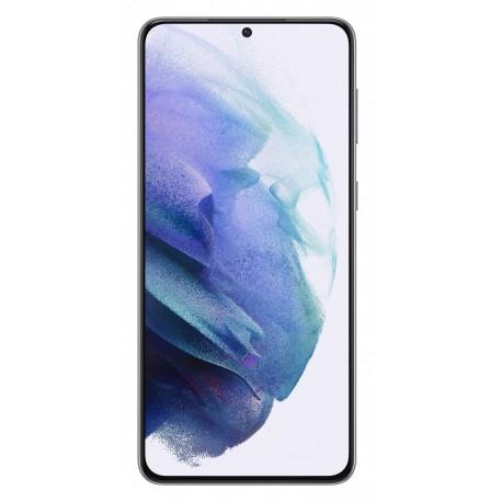 Samsung Galaxy S21+ SM-G996B 128Go Silver