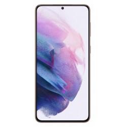 Samsung Galaxy S21+ SM-G996B 128Go Violet