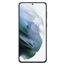 Samsung Galaxy S21+ SM-G996B 256 Go Black